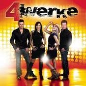 4 Werke Songs