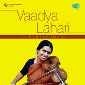 Vaadya Lahari Songs