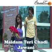 Saari Duniya Chhod Du Song