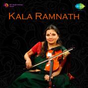 Kala Ramnath Songs