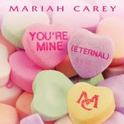 You're Mine (Eternal) Songs