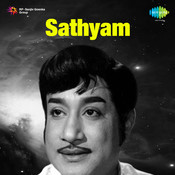 Sathiyam Songs