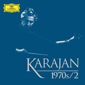 Karajan - 1970s Songs