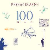 100 man Songs