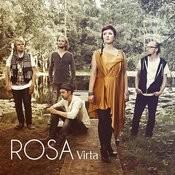 Virta Songs