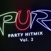 Party Hit Mix Vol. 2 Songs
