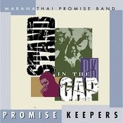 Promise Keepers - Stand In The Gap Songs