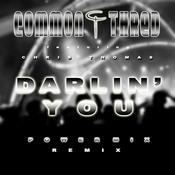 Darlin You Songs