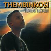 Thembel'enkosini Songs