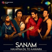 Tag sanam puri new album mp3 songs free download — waldon. Protese.