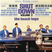Shut Down Vol. 2 (2001 - Remaster) Songs