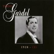 La Historia Completa De Carlos Gardel - Volumen 7 Songs