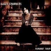 Runaway Train (Single) Songs