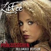 Prinzesschen (Reloaded Version) Songs