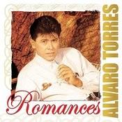 En Busca Del Amor Song