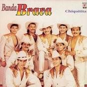 Banda Brava Songs