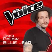 Billie Jean (The Voice Australia 2016 Performance) Songs