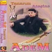 Yanarim Atesine Songs
