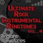 Love Me Tender (Ring Tone) MP3 Song Download- Ultimate Rock