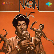 Revival - Nagin Songs