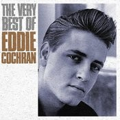The Very Best Of Eddie Cochran Songs