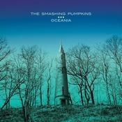 Oceania Songs