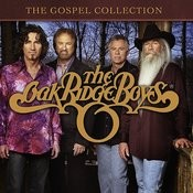 The Gospel Collection Songs