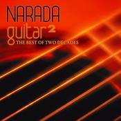 Narada Guitar 2 Songs