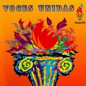 Voces Unidas Songs