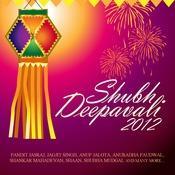 Shubh Deepavali 2012 Songs