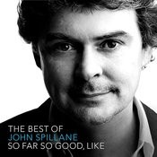 So Far So Good, Like - The Best Of Songs
