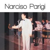 Narciso Parigi: Solo Grandi Successi Songs