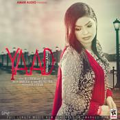 DJ Raj Songs Download: DJ Raj Hit MP3 New Songs Online Free