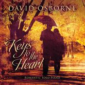 Keys To The Heart: Romantic Solo Piano Songs