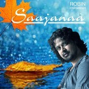 Saajanaa Songs