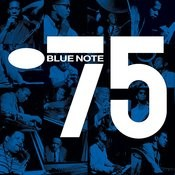 Blue Note 75 Songs
