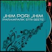 Jhim Pori Jhim Songs