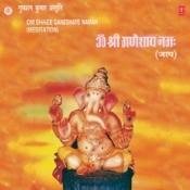 Om Shree Ganeshay Namah Songs