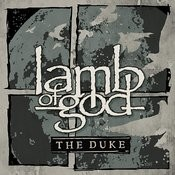 The Duke Songs