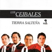 Tierra Salteña Songs