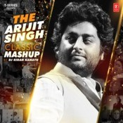 arijit singh all song download djyoungster
