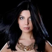Moy Zolotoy (Dr. Costi Radio Mix) Songs
