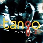 Tango for Four No. 2 Songs