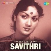Versatile Savitri Songs