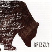 Grizzly Songs