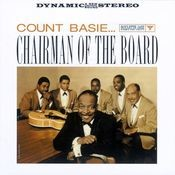 Chairman Of The Board Songs