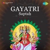 Shri Guru Brihaspat Gayatri Song