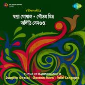 Tomar Gopon Kathati Shakhi Song