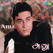 Anu Songs