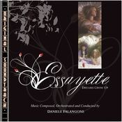 O.S.T. Essayette Songs